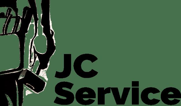 Jc Service